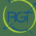 Reunion Groupage Transit Logo